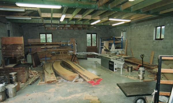 Atelier-dasnois-1