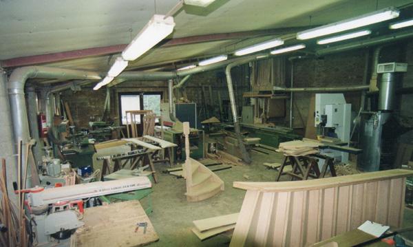 Atelier-dasnois-3
