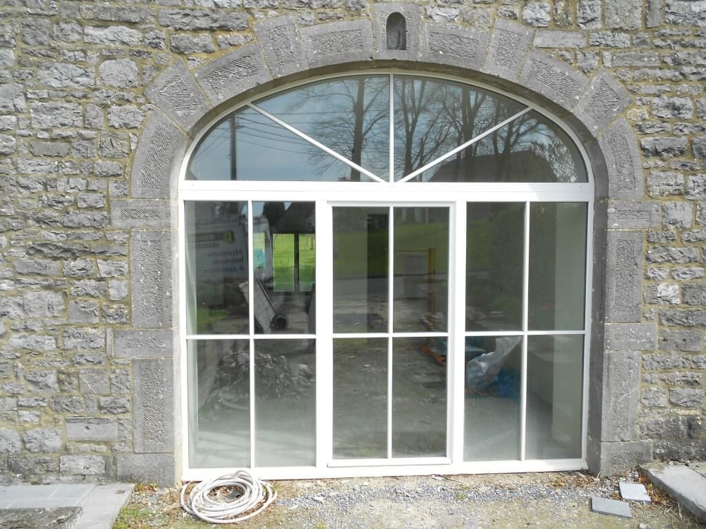 Chassis en bois portes et fen tres bois menuiserie dasnois for Cordy porte et fenetre