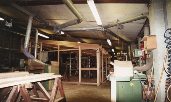 Atelier-dasnois-4