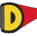 menuiserie Dasnois à Bertrix