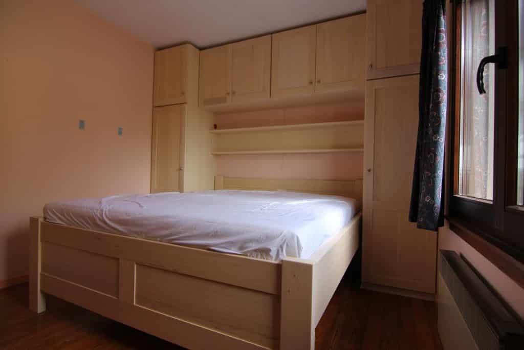 devis pour meubles sur mesure belgique luxembourg france. Black Bedroom Furniture Sets. Home Design Ideas