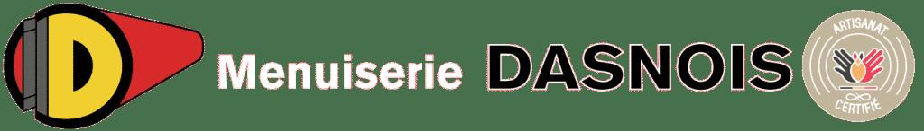 Menuiserie dasnois